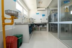 laboratorio_06